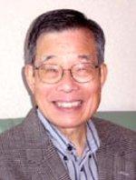 北村 三郎 氏