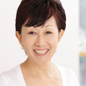 松田 美智子 氏